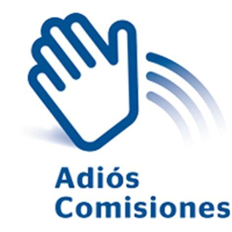 bbva banca privada mi cuenta personal adi 243 s comisiones bbva banca privada y banca personal