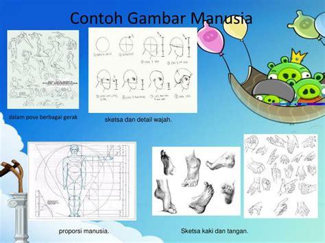 ppt gambar ilustrasi powerpoint presentation id 2717650