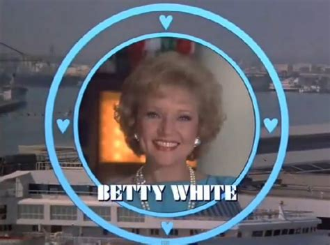 love boat love s theme the love boat opening and closing themes 1980 youtube