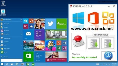 windows 10 full version download with crack windows 10 activator serial keys full free download