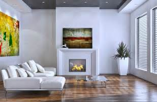 home interior design wallpapers free beauty design happy house interior living room luxury