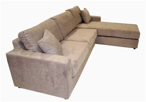 comfortable pull out couch microfiber sectional sofas is best bang for your money