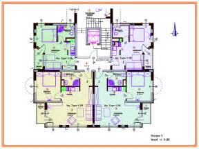 Hotel Floor Plan Design Hotel Kitchen Plans Kitchen Design Photos