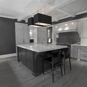 Grey Kitchen Floor Ideas floors gray floor colorful kitchens gray kitchens kitchen paint floors