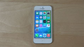 imagenes dinamicas iphone ios 8 iphone 5 ios 9 beta review 4k youtube