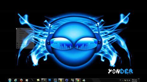 imagenes de virtuales dj desacargar skins para virtual dj 2012 youtube