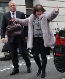 53 year old susan boyle has got her first boyfriend ever