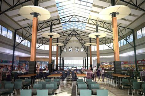 ulta at university park mall a simon mall mishawaka in mall officially starts renovation market basket