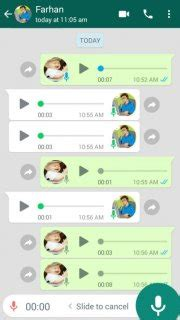 free mobile messenger whatsapp messenger free android apps mobile