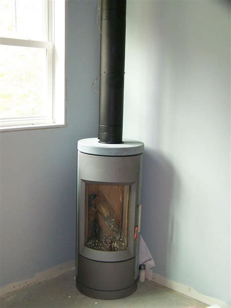 direct vent gas fireplace corner free standing corner gas fireplace with regard to direct