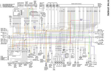 Wrg 6242 Suzuki Lt500 Wiring Diagram