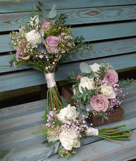 Bridal Floral Bouquets by The 25 Best Ideas About Wedding Bouquets On