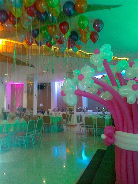 Wedding Organizer Naga City wedding organizer archives naga city guide