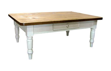 turned leg coffee table turned leg coffee table kate furniture