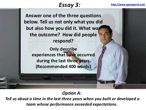 Mba Gd Topics 2014 With Answers by Usc Mba Essays Tips Autravanastenerifees X Fc2