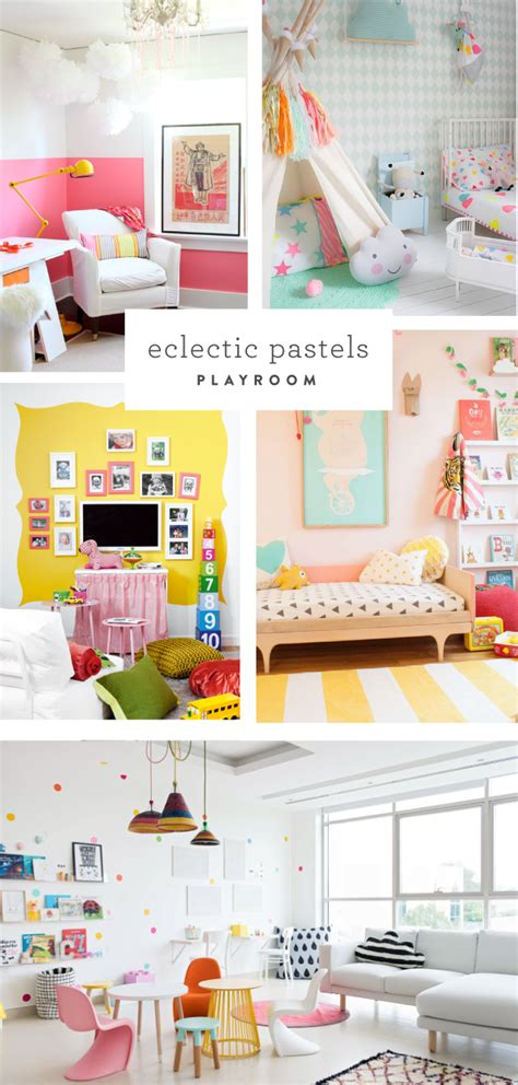 trends playroom 3 stylish playrooms trends to try now pencil shavings
