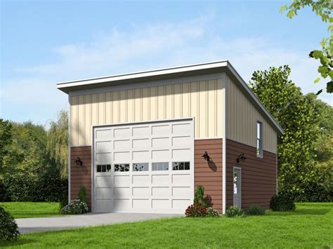2 car garage plans with loft 2 car garage plans modern two car garage plan with loft