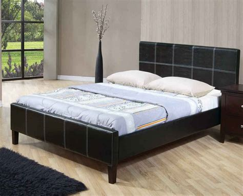 fitted comforter for platform bed vikingwaterford com page 26 good spacing bedroom for