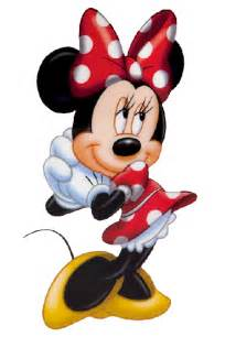 Mickey Mouse Clubhouse Wall Stickers image minnie mouse 2 png disney wiki fandom powered