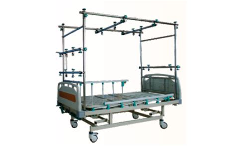 bed ls ls ma3050 orthopaedic bed pro active