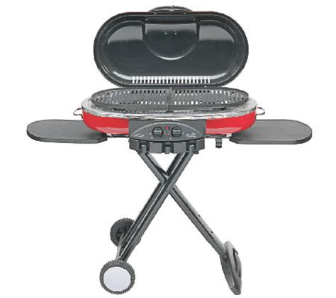 coleman backyard select grill coleman lxe roadtrip matchless premium grill h286331