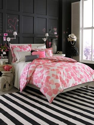 Pink And Black Bedroom Decorating Ideas by Black White And Pink Bedroom Ideas Home Trendy