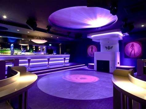 hochzeitslocation nürnberg club am nordostbahnhof in n 195 188 rnberg mieten partyraum und