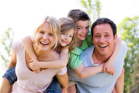 Een Fit Gezin: Succesprogramma voor het hele gezin in 12 wkn