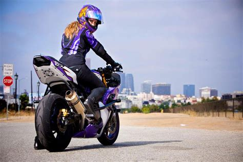 street riding k n signs world renowned motorcycle stunt riding artist