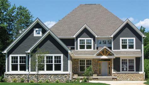 4 bedroom 2 story house exterior design home kerala plans bungalow house floor plans design beautiful 2 story four