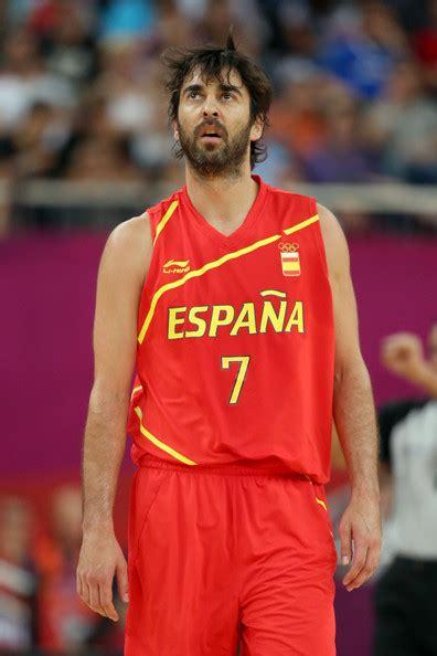 juan carlos navarro basketball wikipedia the free image gallery navarro spain