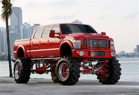 customized truck lifted and customized trucks realtruck com