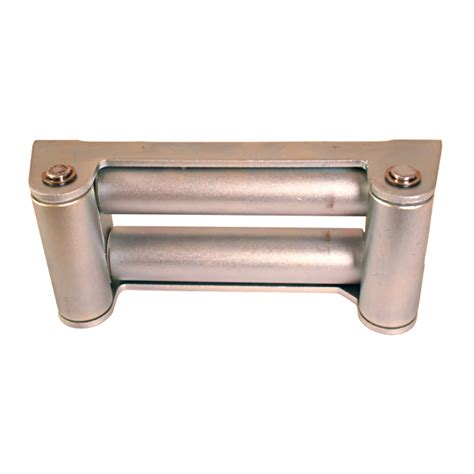 rugged ridge 8500 winch rugged ridge roller fairlead 8 500 pound or larger winches 11238 02 jeepinoutfitters