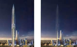 Tower Infinity Lg How To Live It Seoul South Korea Tech Cities