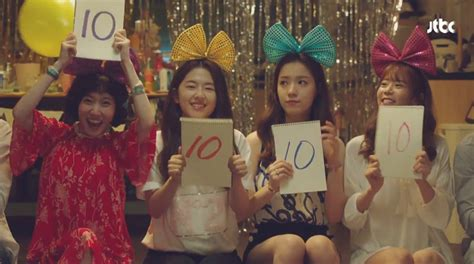 Drama Korea Age Of Youth age of youth k drama review