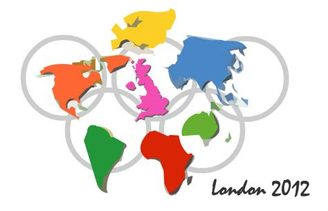for olympics 2012 301 moved permanently