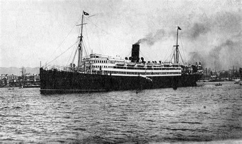 barco a vapor en la revolucion industrial barcos barcos barcos barcos de vapor