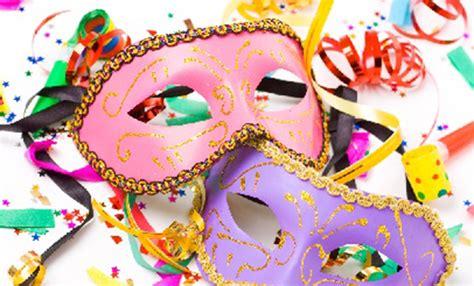 imagenes de la vida es un carnaval blog bv magazine carnaval e sua hist 243 ria