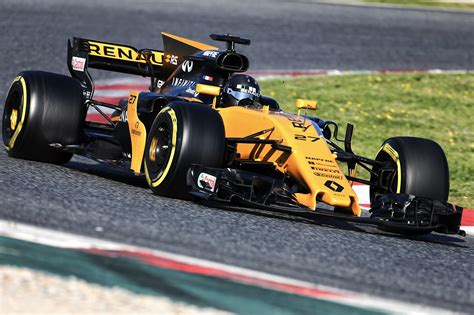 renault f1 f1 drag reduction system may be changed after