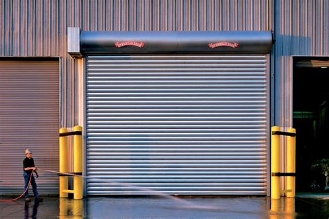 The Overhead Door Overhead Door Western Kentucky Commercial Residential Garage Doors Sales Service