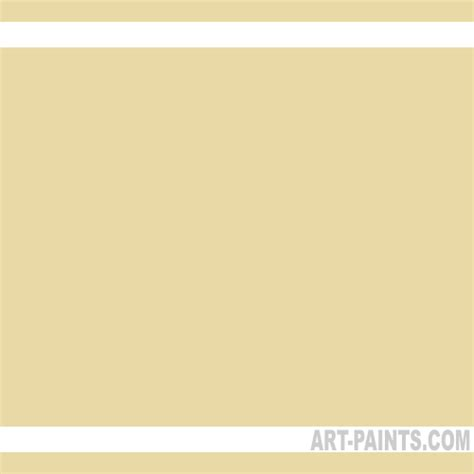 warm 472 soft pastel paints 472 warm 472 paint warm 472 color mount vision