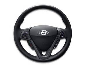 Steering Wheel Cover Veloster Veloster Steering Wheel Controls Hyundai Australia