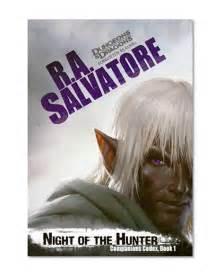 night of the hunter 0786965118 night of the hunter companions codex i