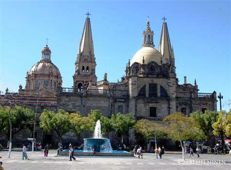 Square Kitchen Islands the 10 best restaurants for local food in guadalajara mexico