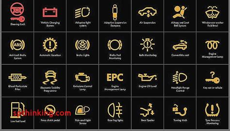 bmw dashboard warning lights chart bmw warning signs beautiful bmw 328i warning lights iron