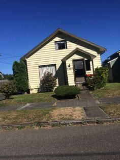 kurt cobain house aberdeen aberdeen washington birthplace of kurt cobain things i have actually made or done