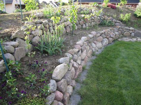 Hausgarten Anlegen by Uncategorized Haus Und Garten Ideen Garten Anlegen