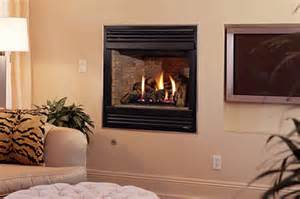 lennox gas fireplaces