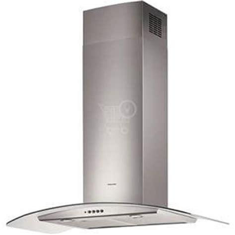 aspiratore per cucina vortice aspiratore vortice catalogo aspiratori bagno e cucina