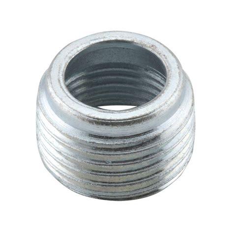 Thread Adaptor Mta 40x 1 1 2 pipe 1 1 2 in x 1 1 4 in pvc sch 40 reducer